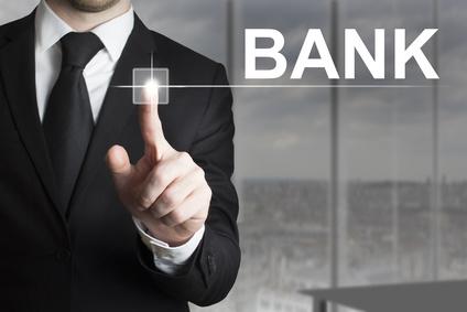 impresa e banca
