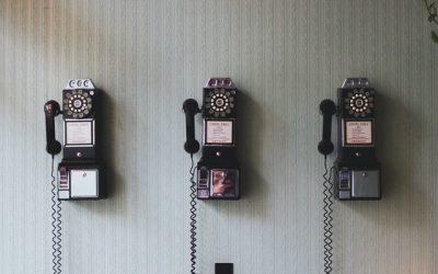 IL RUOLO STRATEGICO DELLA COMUNICAZIONE INTERNA
